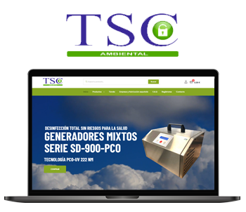 TSC Ambiental